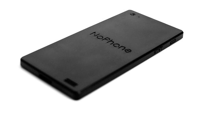 nophone-basico