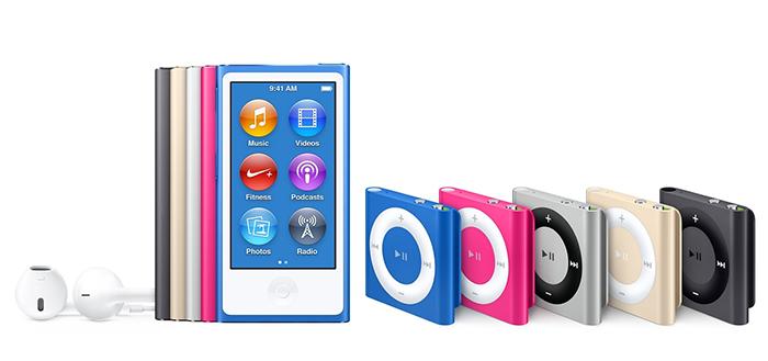 nuevos-ipod_nano-shuffle
