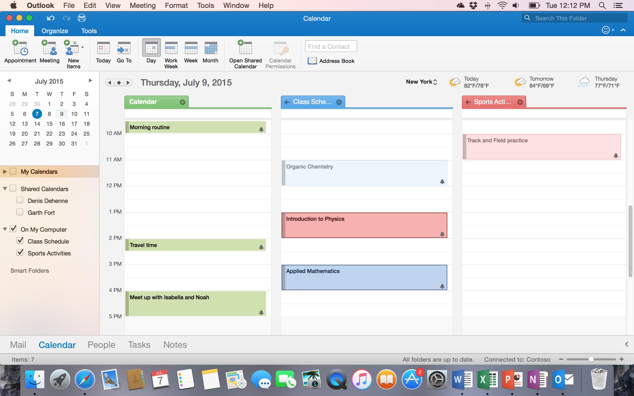 office-mac-calendario