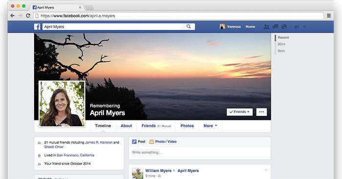 perfil-memorial-facebook