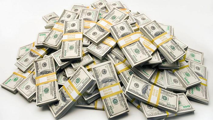pila-dinero-efectivo-apple