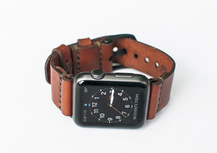 pulsera-piel-bexar-applewatch
