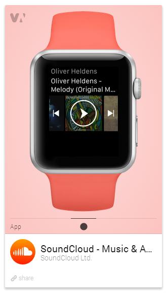 soundcloud-apple-watch