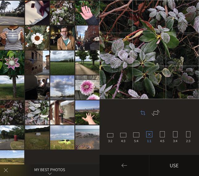 RNI_Films-iOS