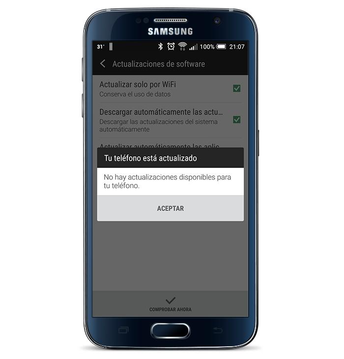 android-sin-actualizaciones
