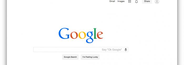¡Por fin! Chrome para Mac empieza a mostrar signos de mejora