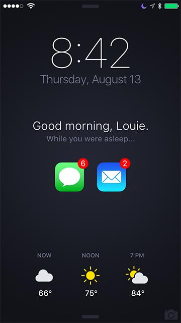 iOS-nueva-pantalla_bloqueo