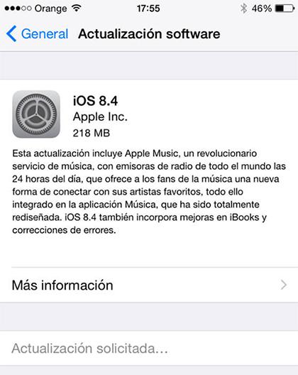 iOS8.4-actualizado