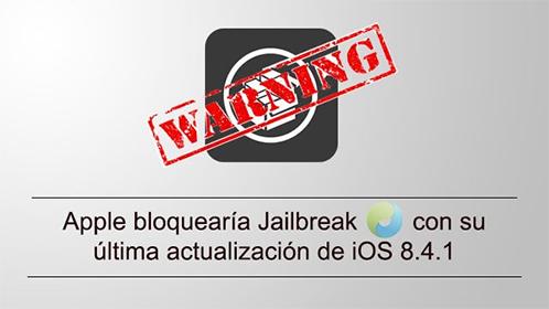 iOS8.4.1_jailbreak_taig