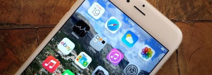 El jailbreak de iOS 8.4.1 podría estar a la vuelta de la esquina