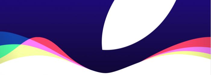 Apple confirma presentará el nuevo iPhone 6s el miércoles 9 de septiembre