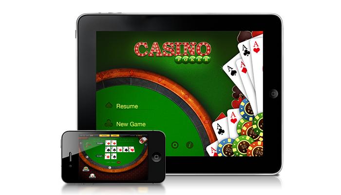 ipad-poker-app