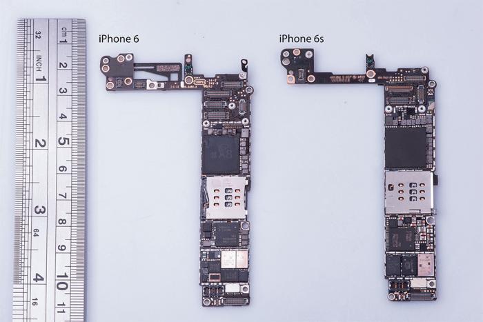 iphone6S-logic_board