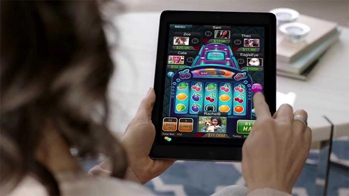 juegos-casinos-ipad