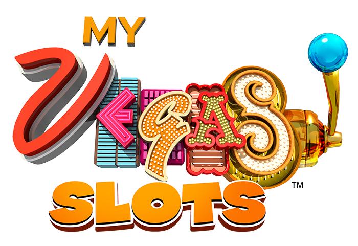 my_vegas-slots