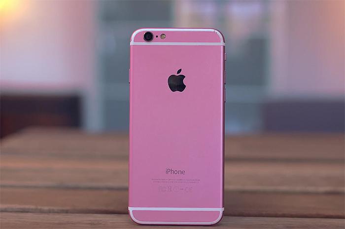 nuevos-iphone6s-rosa
