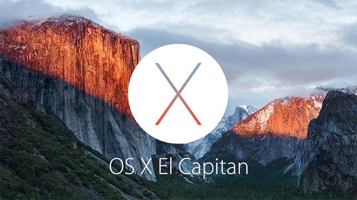 os_x_el_capitan_recovery