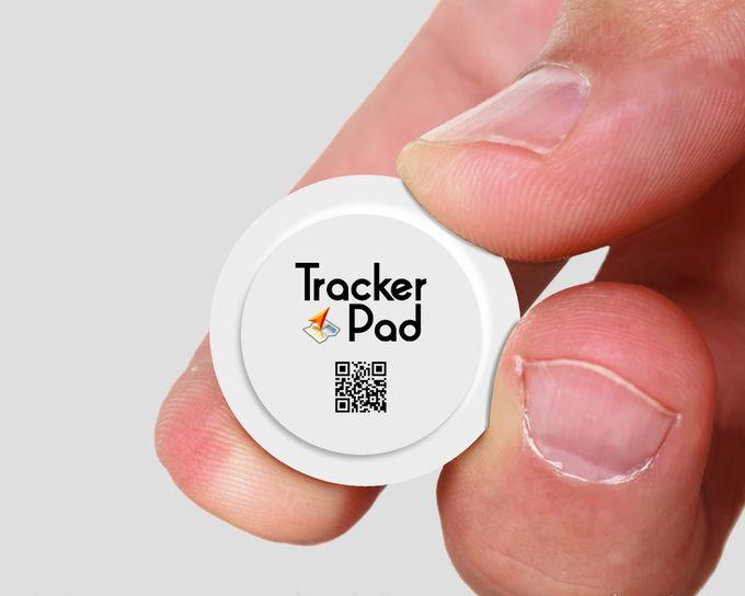 trackerpad-gps-tracker-stickers