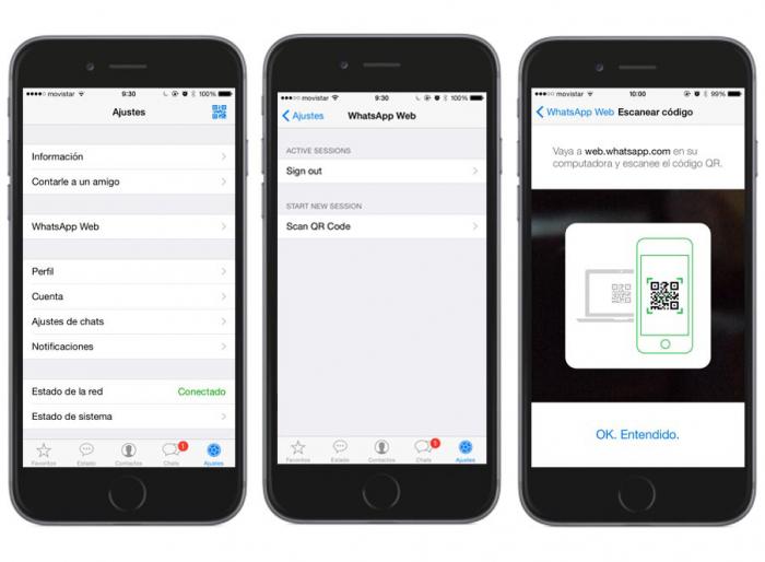 whatsapp-web-ajuste-iphone