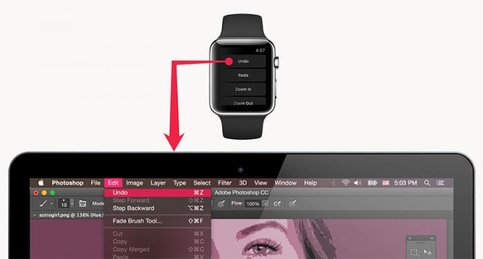 apple_watch_astropad_mini_app