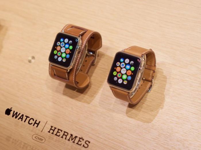 apple_watch_hermes_correas