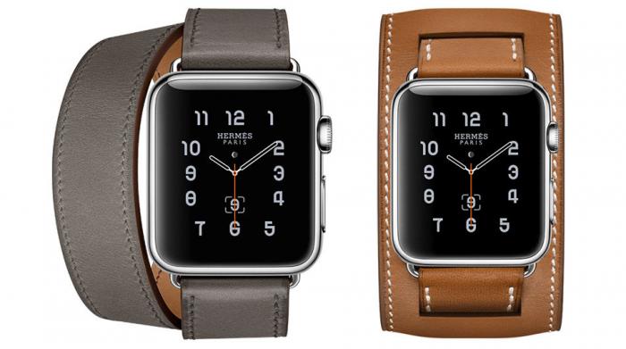 nuevo_apple_watch_hermes
