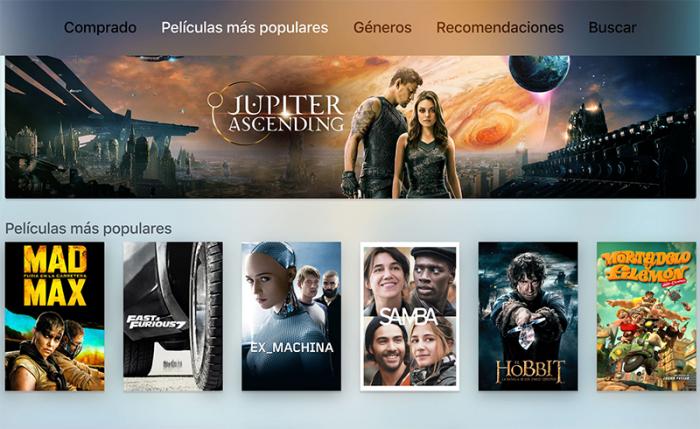 peliculas_apple_tv