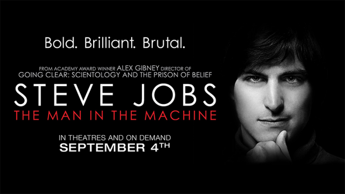 poster-steve-jobs-documental