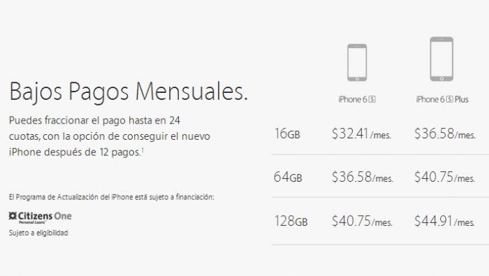 programa_actualizacion_iphone