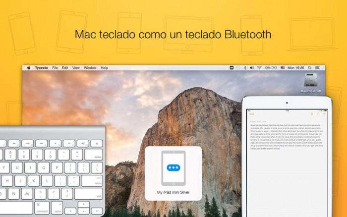 typeeto-app