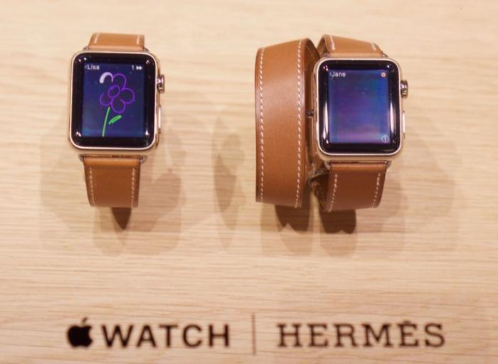 versiones_apple_watch_hermes
