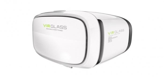 virglass-3D-headset