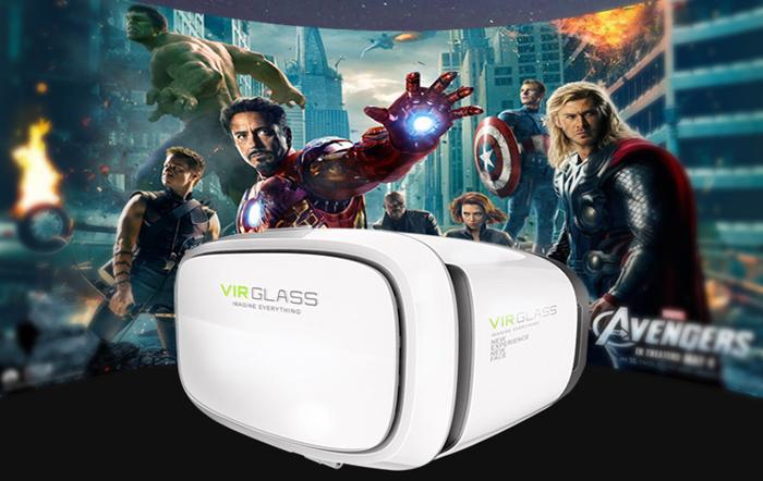 virglass-cine-portatil