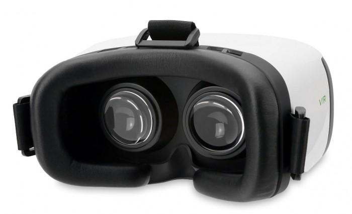 virglass-gafas-3D-stereoscopic