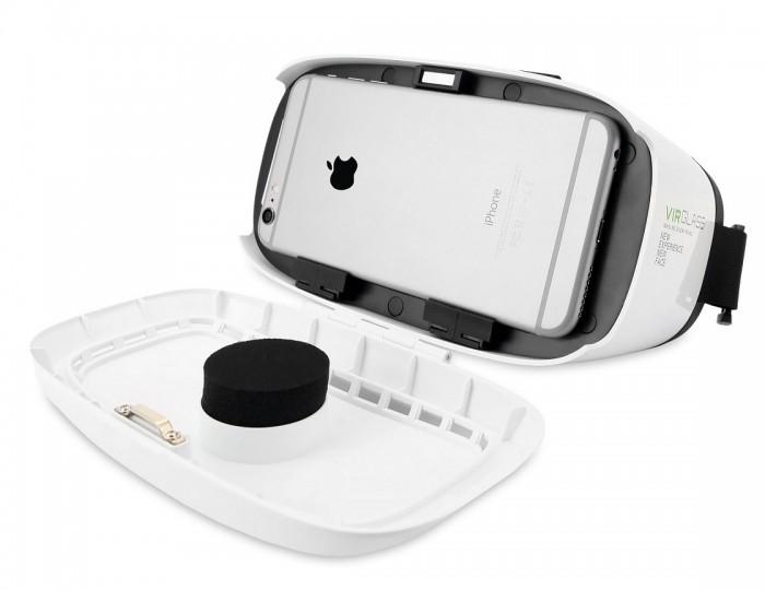 virglass-iphone6