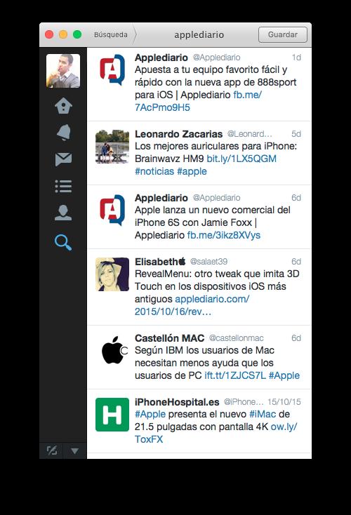 Captura de pantalla 2015-10-24 a las 0.26.30