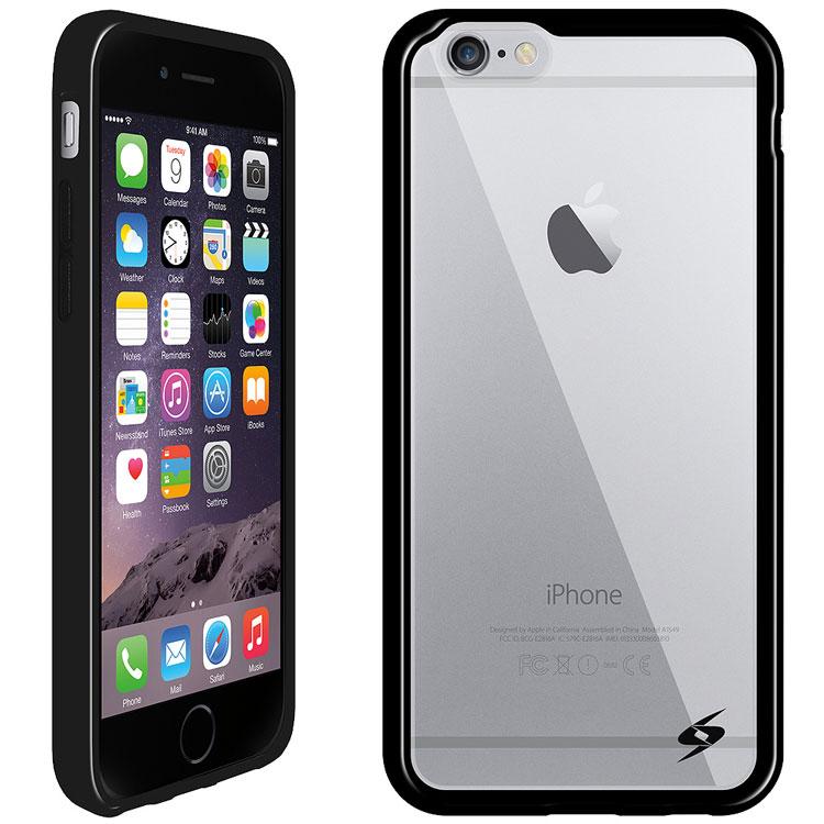 iPhone 7 - Wikipedia, la enciclopedia libre