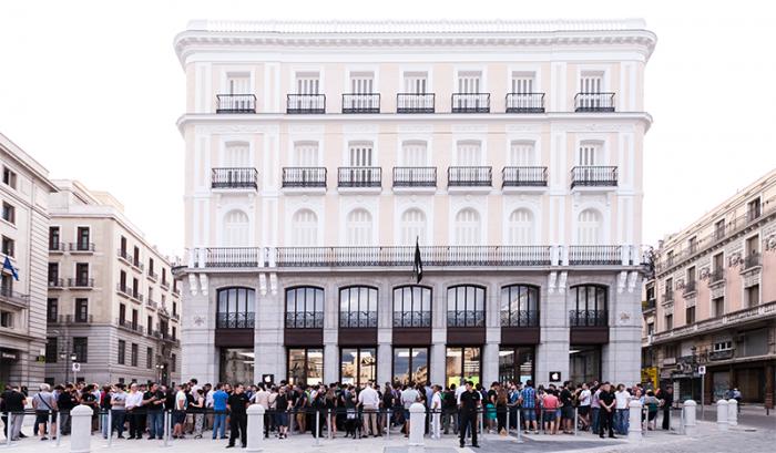 apple_store_puerta_sol