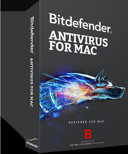 bitdefender_antivirus_mac
