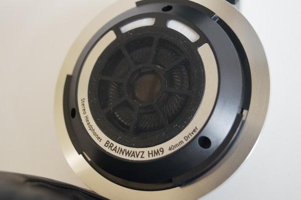 brainwavz-hm9_driver