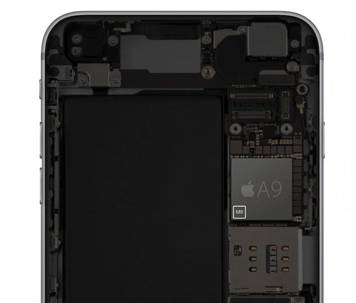 co-procesador-m9