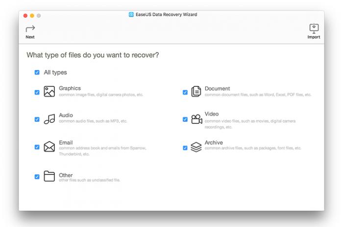 easeus-data-recovery-archivos
