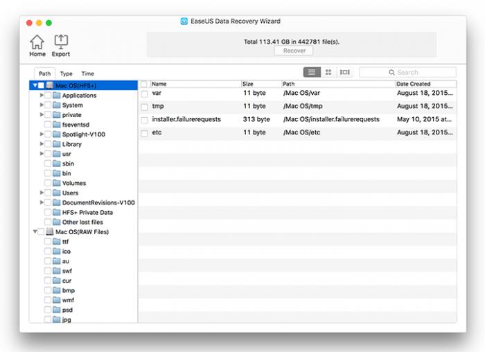 easeus-data-recovery_mac