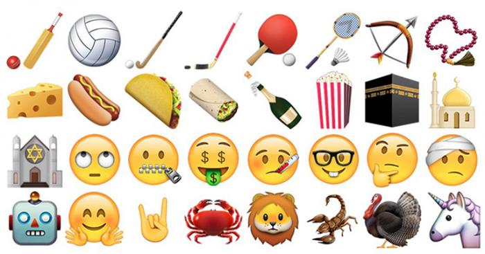emoji-iOS9.1