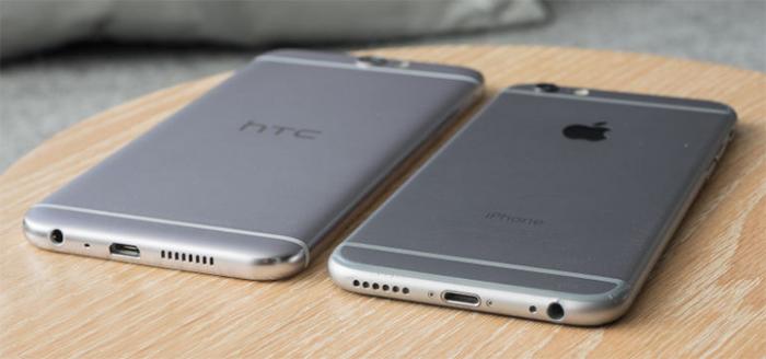 htc_one_a9-vs-_iphone-6s