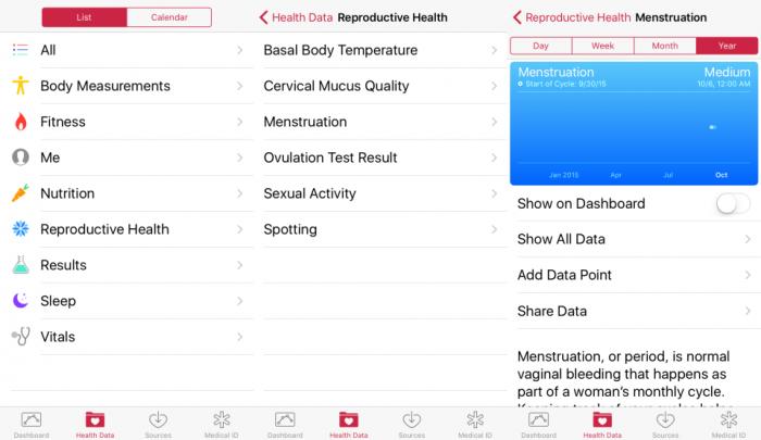 ios9-reproductive-health