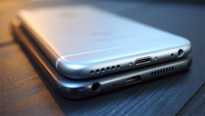 iphone6_vs_htc-one-a9