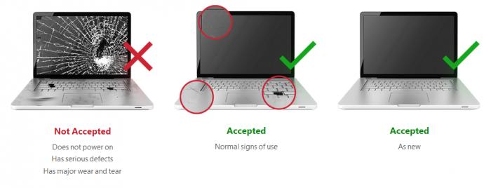 macbook-aceptados-microsoft