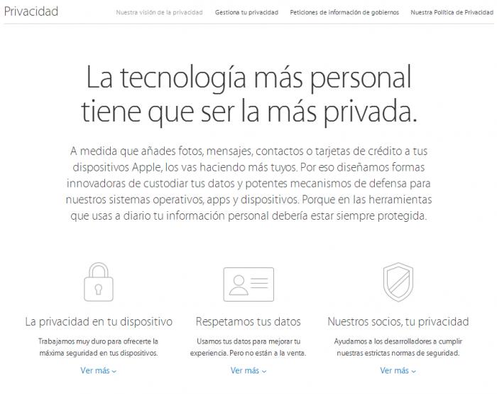 privacidad_apple
