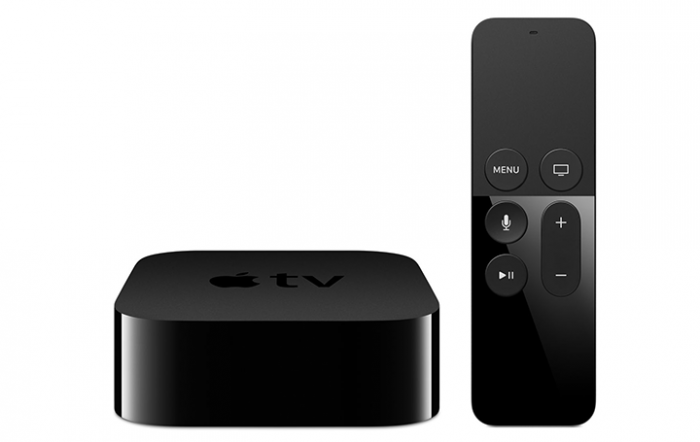 apple_tv-4gen